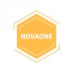 NovaOne