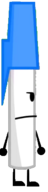 Battle for bule island wiki's avatar