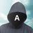 AStranger195's avatar