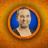 Pawelgaj.2003's avatar