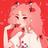 Lhianne's avatar