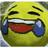 ThiVenture's avatar