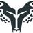 Wolfsrudel's avatar