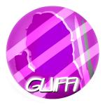 GuiFFI