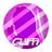 GuiFFI's avatar