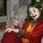 Udlmaster's avatar