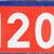 N 201