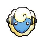 Fluf59001's avatar