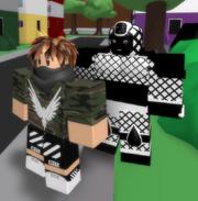 RobloxPlayerBeta 8guDxDEgkU.png