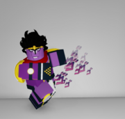 Star platinum modded.png
