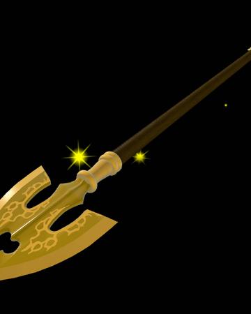 Shiny Arrow A Bizarre Day Modded Wiki Fandom Jojo supernatural power stand user arrow. shiny arrow a bizarre day modded wiki