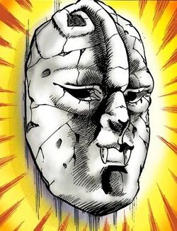 Stonemask1.png