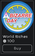 WorldRiches