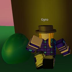 GyroEaster.PNG