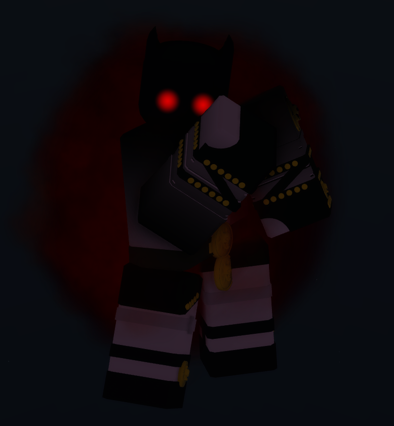 Discuss Everything About A Bizarre Day Roblox Wiki Fandom