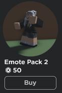 Emotepack2