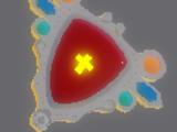 Red Stone of Aja