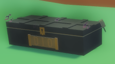Dio's Coffin Tom's Tinpot.PNG
