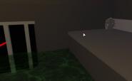 SewerMask
