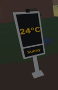 Weatherpannelabp