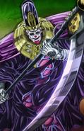 Death13 Anime