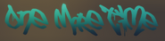 OneMoreTimeGraffiti
