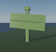 Ihatebluegrass