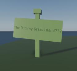 Ihatebluegrass.png