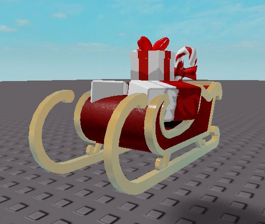 BizarreDayFanStandMaker/Made on Christmas Eve