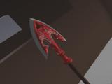 Shiny Arrow