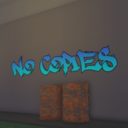 Graffitinocopies