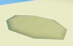 Sandpile.PNG