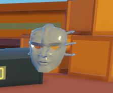 Vampire mask in air.png