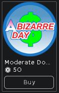 NewModeratedSuppor