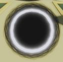 Monochromatic Sphere