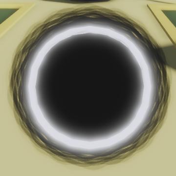 Mono sphere.png