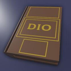 Dio diary.jpg