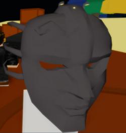 Vampire Mask closeup.png