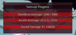 SamuraiGUI.png