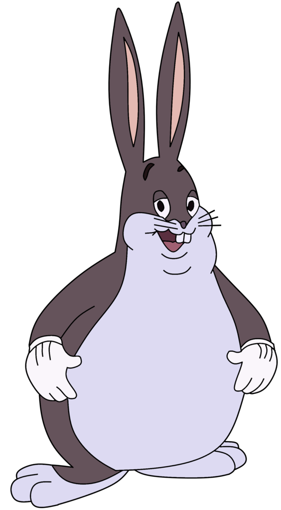 ANADADED/Big Chungus