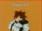 ShutzCh
