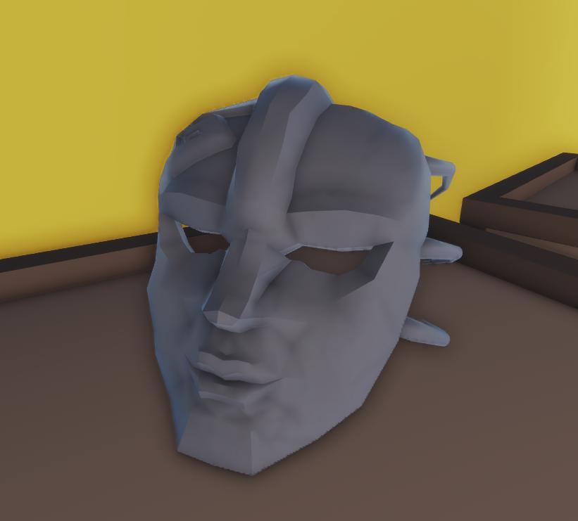 Vampire Mask.png