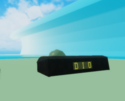 Dios bed.png