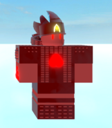 RubyGER
