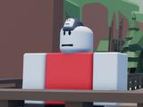 Dummyvilian
