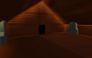 House2 inside