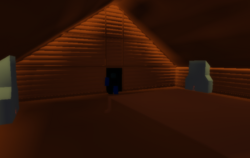 House2 inside.PNG