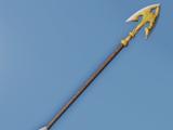 Stand Arrow