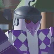 PurpleHazeCropped