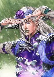 GyroAZeppeli in the manga.jpg